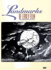 Landmarks of Early Film