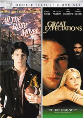 All The Right Moves / Great Expectations (2-DVD)