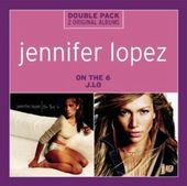 On the 6 / J.Lo (2-CD)
