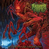 Mutilated and Assimilated (2-CD)