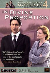 Mystery! - The Inspector Lynley Mysteries 4: In