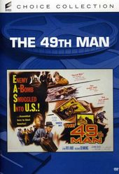 The 49th Man (Full Screen)