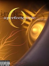 A Perfect Circle - Amotion