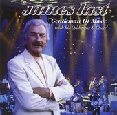 Gentleman Of Music (2-CD)
