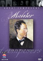 Great Composers - Mahler