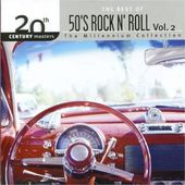 20th Century Masters: Best of Rock N' Roll,