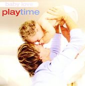 Baby Love: Play Time