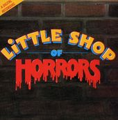 Little Shop of Horrors [Original Motion Picture