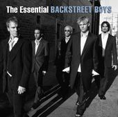 The Essential Backstreet Boys (2-CD)