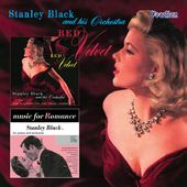 Stanley Black and his Orchestra