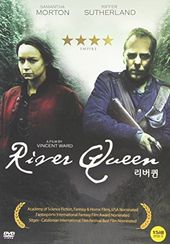River Queen [Import]