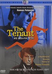 The Tenant [Import]