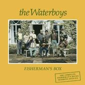 Fisherman's Box: The Complete Fisherman's Blues