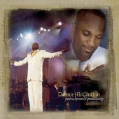 Psalms, Hymns and Spiritual Songs (Live) (2-CD)