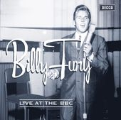 Live At The BBC (2-CD) [Import]