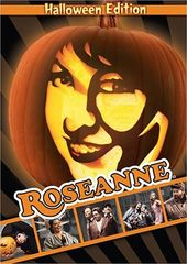 Roseanne - Halloween Edition (Bonus CD)