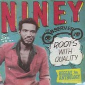 Roots With Quality (2-LPs)
