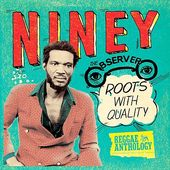 Roots with Quality (2-CD)