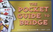 Card Games/Bridge: The Pocket Guide to Bridge