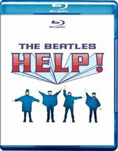 The Beatles - Help! (Blu-ray)