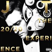 The 20/20 Experience (2 Of 2) (2-LPs)
