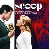 Scoop [Original Motion Picture Soundtrack]