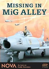 Nova - Missing in MIG Alley