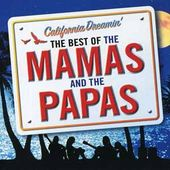 California Dreamin': The Best of the Mamas & the