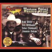Southern Style: Western Swing