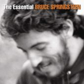 The Essential Bruce Springsteen (2-CD)