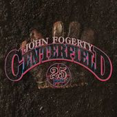 Centerfield [25th Anniversary Edition]