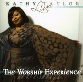 Live: The Worship Experience (2-CD)