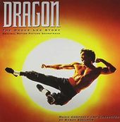 Dragon: The Bruce Lee Story (Original Motion