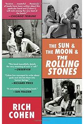 The Rolling Stones - The Sun & The Moon & The