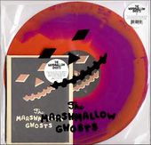 The Marshmallow Ghosts (Picture Disc with CD/DVD
