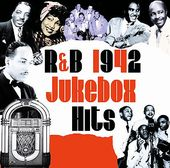 R&B Jukebox Hits 1942