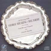 An Evening with George Shearing & Mel Torm' (Live)