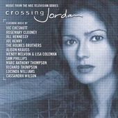 Crossing Jordan (Music from the NBC Television