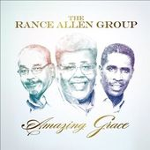 Amazing Grace (CD + DVD)