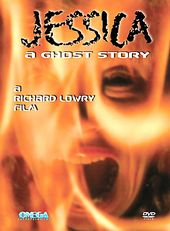 Jessica: A Ghost Story