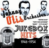 Jukebox Hits 1946-1954