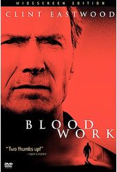 Blood Work (Widescreen)