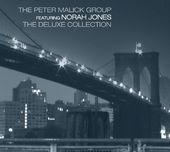 New York City [Deluxe Collection] (2-CD)