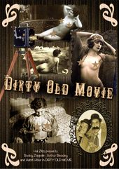 Dirty Old Movie