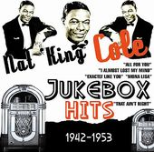 Jukebox Hits 1942-1953