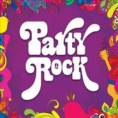 Party Rock (10-CD)