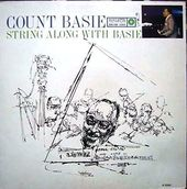 String Along with Basie