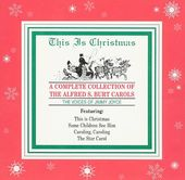 This is Christmas: A Complete Collection of the