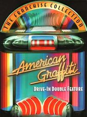 American Graffiti / More American Graffiti