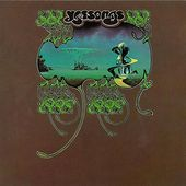 Yessongs: Live [Warner Japan Import]